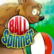 Ball Spinner