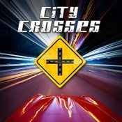 City Crosses