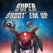Super Shoot Em Up
