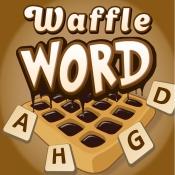 Waffle Word