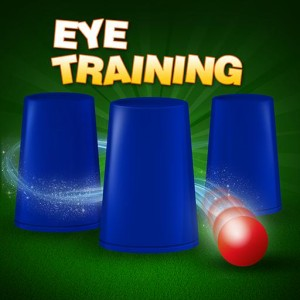 Eye Training