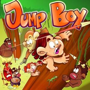 Jump Boy