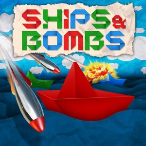 Ships And Bombs