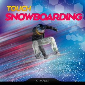 Touch Snowboarding