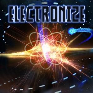 Electronize