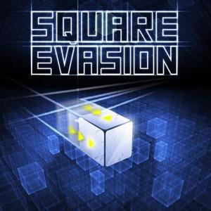 Square Evasion