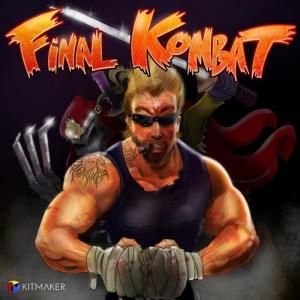 Final Kombat